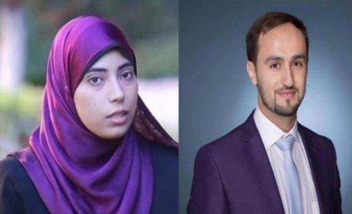 فلسطينيان يتصدران جائزة الشارقة للابداع العربي