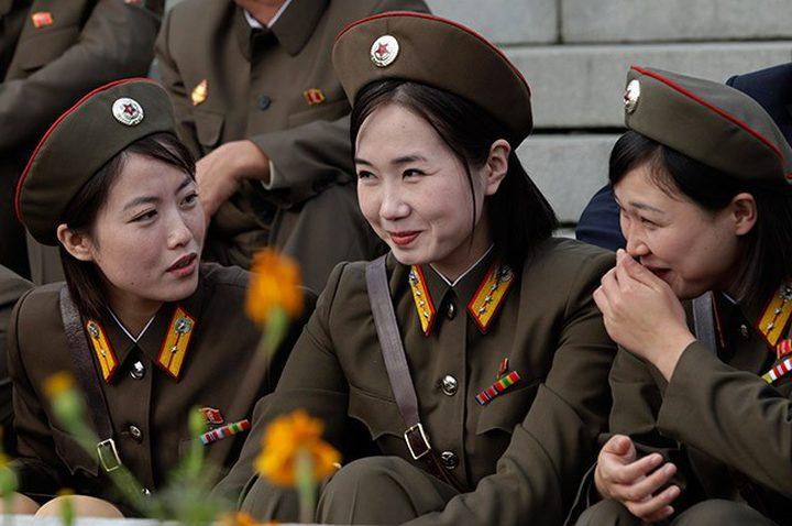 فيديو اغتيال شقيق كوريا الشمالية يكشف تفاصيل مثيرة