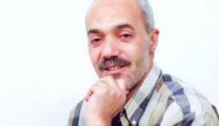 """نقل الأسير زيدان بـ""""البوسطة"""" يفاقم من معاناته الصحية"""
