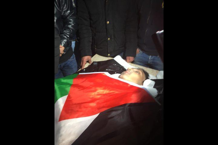 """""""أمنستي"""": """"اسرائيل"""" مستمرة بقتل المدنيين"""