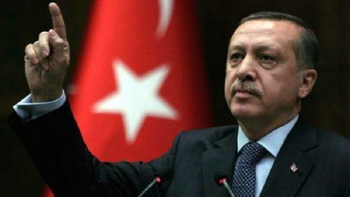 تركيا تدعو إسرائيل لوقف الاستيطان