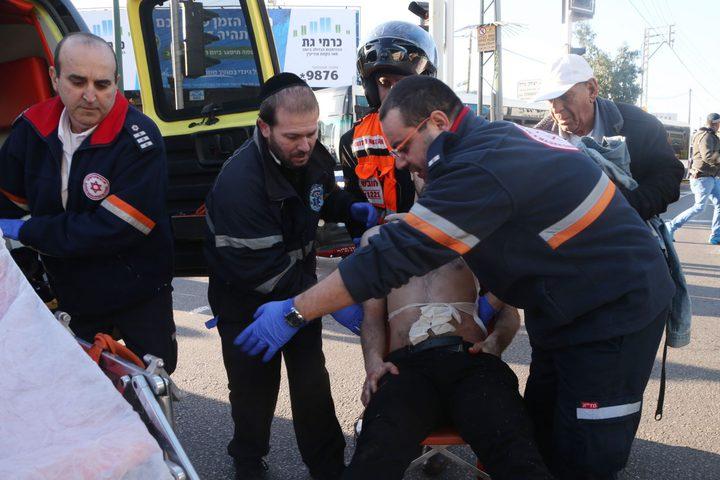 """الاحتلال يعتقل والدة منفذ عملية """"هرتسليا"""""""