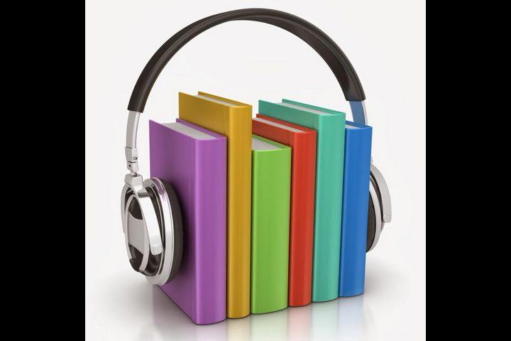 غوغل ستحظر الكتب المجانية والموسيقى