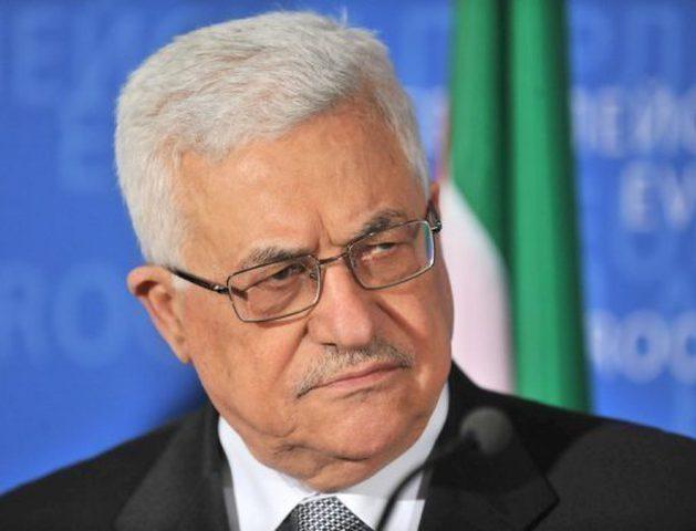 الرئيس يطلع سياسيين لبنانيين على آخر تطورات القضية الفلسطينية