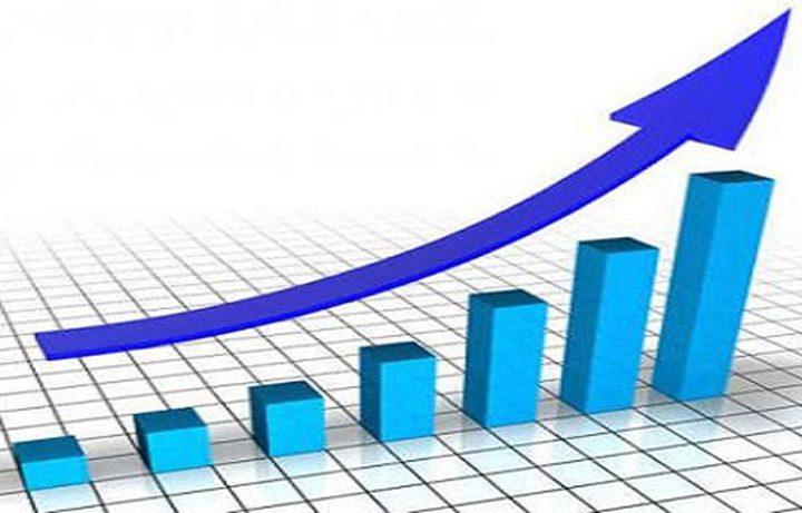 الإحصاء: ارتفاع تكاليف البناء والطرق وشبكات المياه