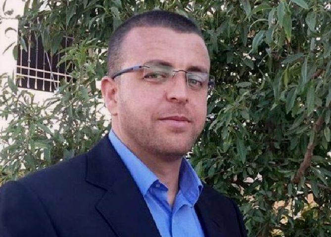 محكمة الإحتلال تثبت الإعتقال الإداري للقيق