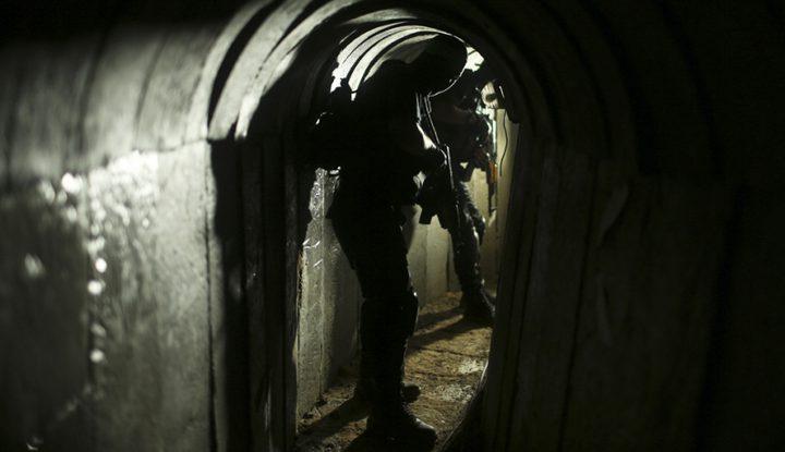 """تقرير المراقب يهز """"إسرائيل"""" ويكشف المستور"""