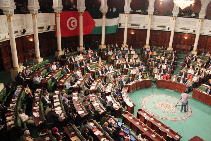 تشكيل هيئة فلسطينية تونسية لملاحقة قضاة إسرائيليين دوليًا