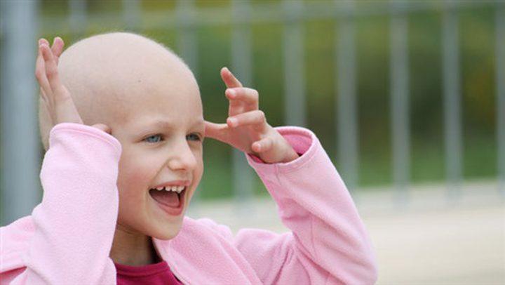 علاج جديد لحالات السرطان المتأخرة