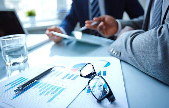 11 مليار دولار نفقات الحكومات العربية على منتجات التقنية