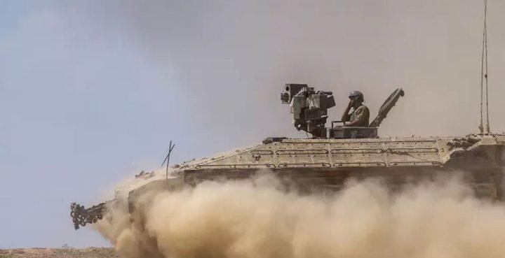 """الإسرائيليون: """"الجرف الصامد"""" كانت عملية فاشلة"""