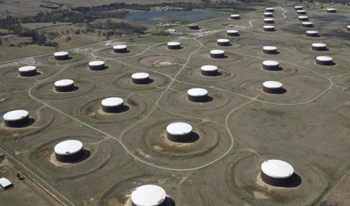"""""""أوبك"""" تعطي الثقة وأسعار النفط في ارتفاع"""