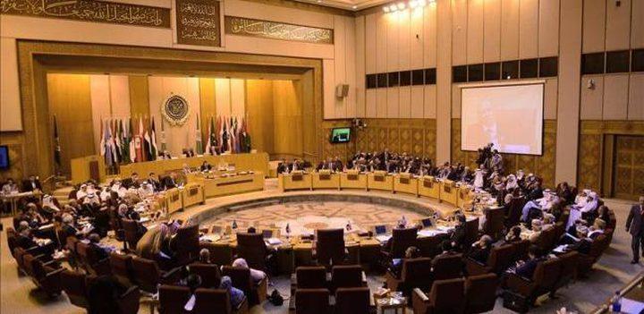 وزراء الصحة والبيئة العرب يلتقون في القاهرة