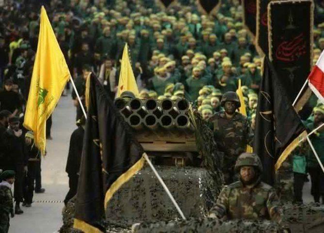 """صحيفة: الجيش اللبناني سيقاتل """"إسرائيل"""" في أي مواجهة قادمة"""