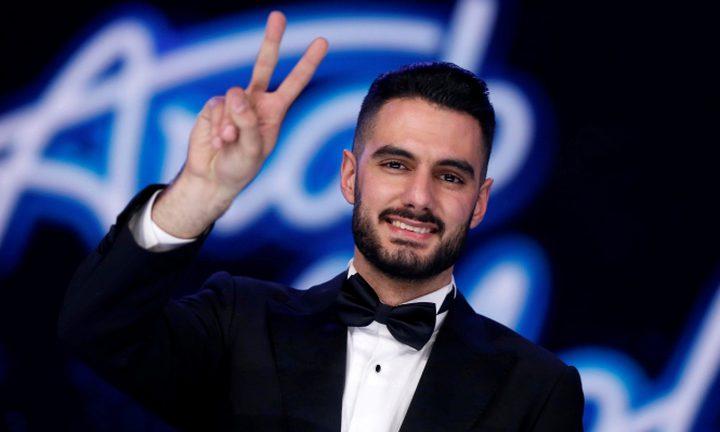 """يعقوب شاهين سفيرا لـ""""عاصمة الثقافة العربية 2020"""""""