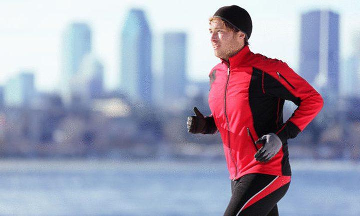 الرياضة تحد من الإصابة بقصور القلب