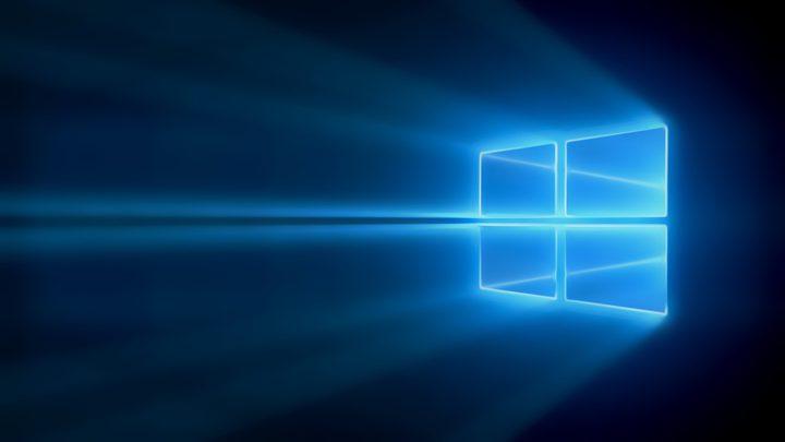 ويندوز 10 وتحديثات حماية جديدة