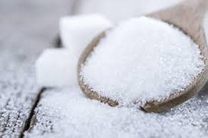 لماذا يعتبر السكر أخطر من الملح