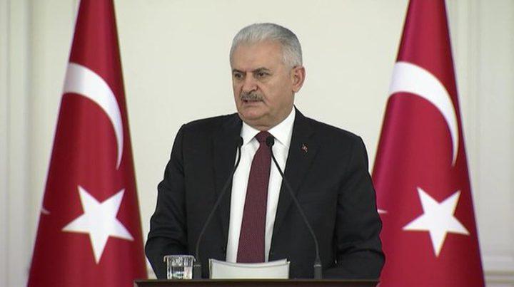 تركيا تستبعد شن حملة عسكرية على منبج