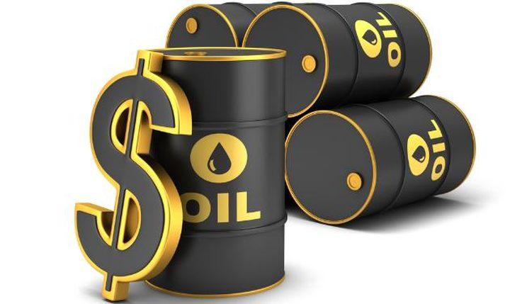 موسكو: احتياطياتنا من الذهب الأسود تكفينا نصف قرن