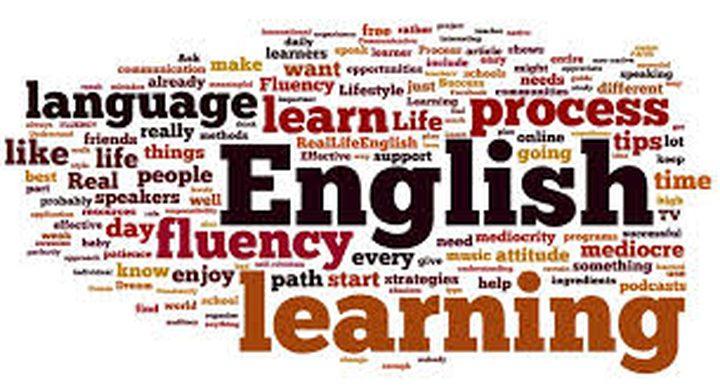 نصائح  تساعدك في إتقان اللغة الإنجليزية