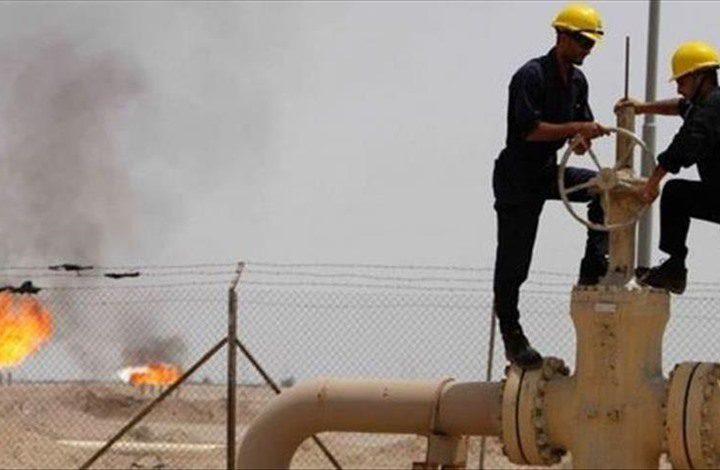 حكومة الوفاق الليبية تتسلم موانئ الهلال النفطي