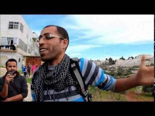 الاحتلال يراوغ .. تأجيل تسليم جثمان الشهيد الأعرج ليوم غد