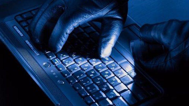 """""""ستون دريل"""" فايروس مطور فتاك بالحواسيب"""