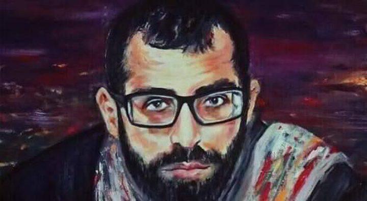 مجددًا.. الاحتلال يؤجل تسليم الشهيد الباسل إلى إشعار آخر
