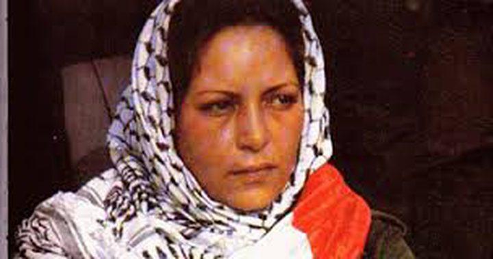 ذكرى استشهاد المغربي الـ39 وما زال جثمانها يرقد في مقابر الأرقام
