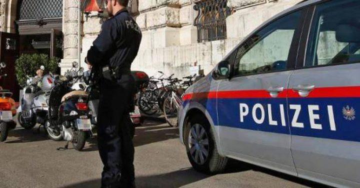 الشرطة النمساوية تحقق في أسباب ازدحام المساجد