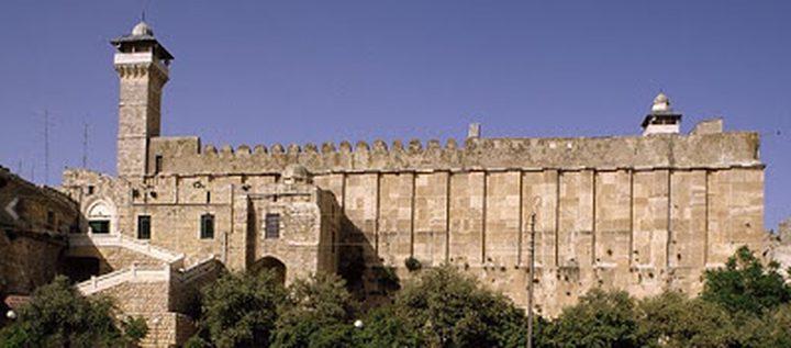 اعتداءات في البلدة القديمة بالخليل