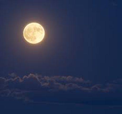 خدمة الشحن للقمر من أمازون