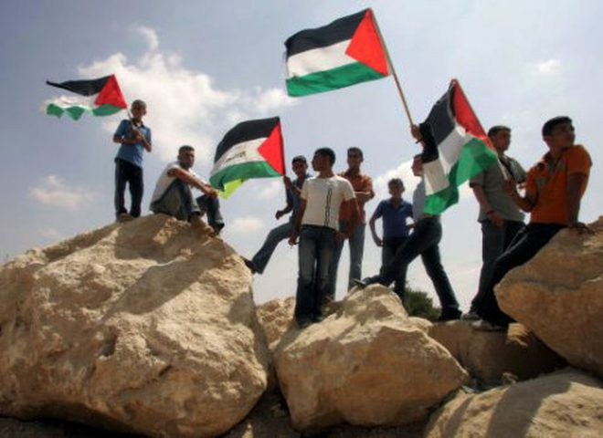 حماس تناور... وإسرائيل تفضل استمرار الانقسام