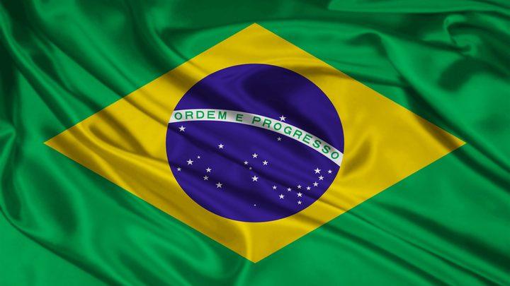 وزير الصحّة يستقبل السفير البرازيلي