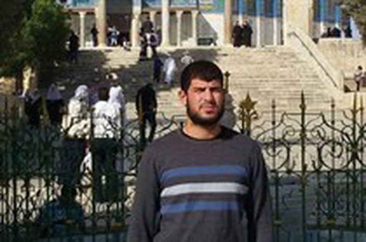 ذوو الشهيد مطر : الاحتلال أعدم ابننا (فيديو)