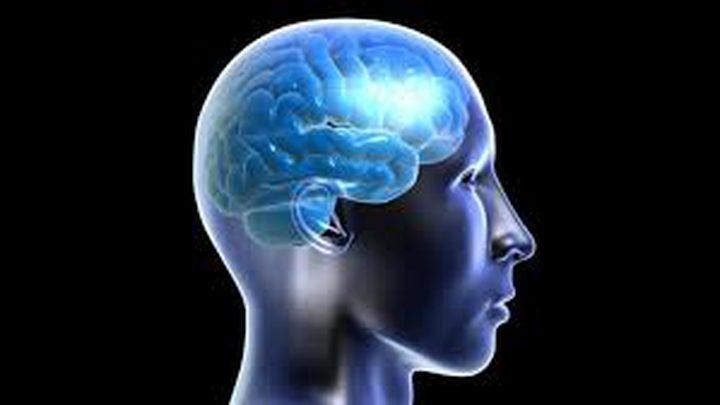 الدماغ يعمل بعد الموت مدة عشر دقائق