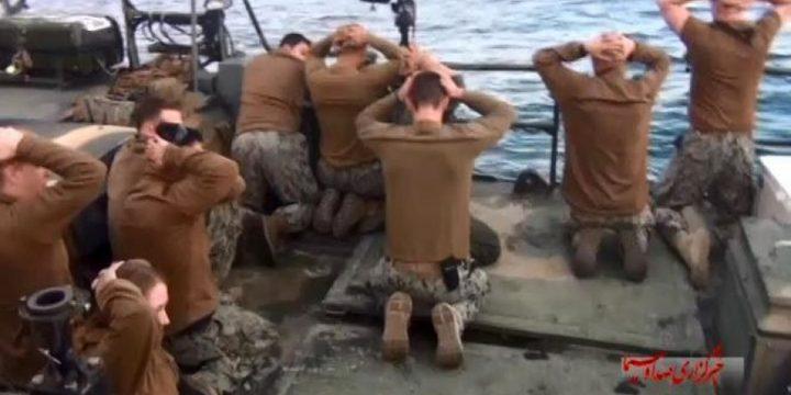 قلق إسرائيلي من ميناء في سورية وشارع  في العراق