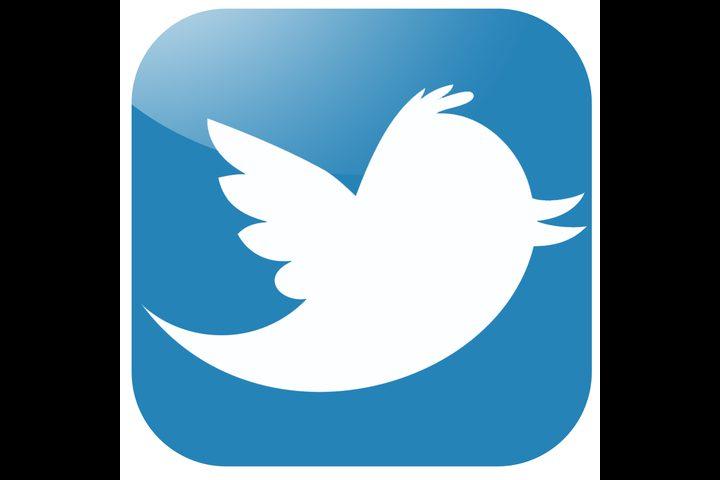 """""""تغريدة"""" توقف صحفية عن عملها في اسرائيل"""