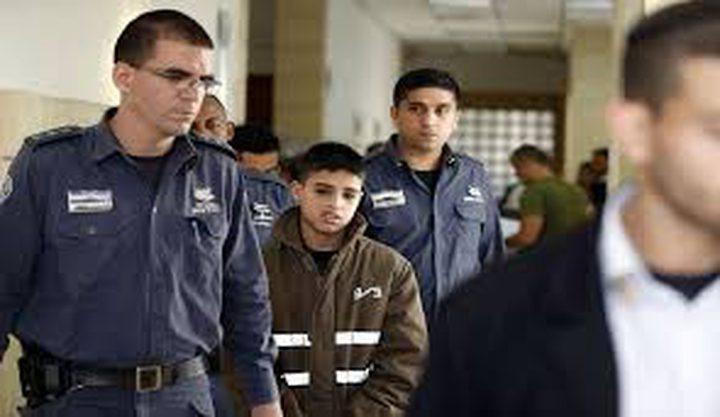 القيادة الفلسطينية تولي اهتماما كبيرا بقضية الاسرى