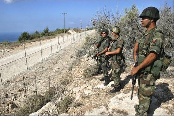 الجيش الأردني يقتل متسللين حاولوا اجتياز حدوده