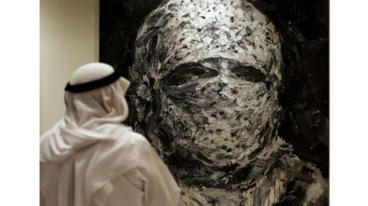 """""""مزاد كريستيز"""" يفتح أبوابه اليوم في دبي"""