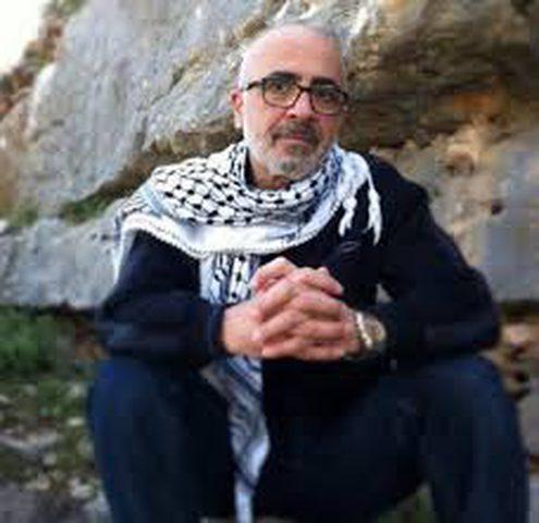 الباحث أبو بكر يطلق كتابا لتصحيح المفاهيم التاريخية بأرض فلسطين