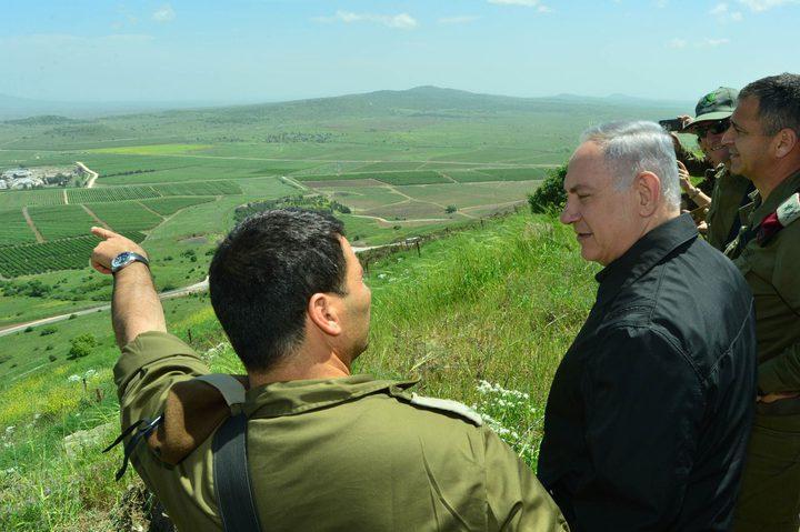 مراقبون : اسرائيل تتخبط عسكريًا وسياسيًا في المنطقة