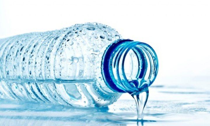 استبدل جميع مشروباتك بـالماء وانتظر النتيجة