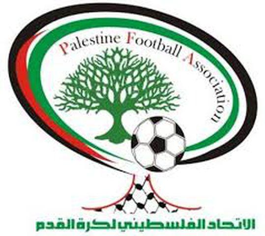 تحديد موعد 4 مواجهات في كأس فلسطين
