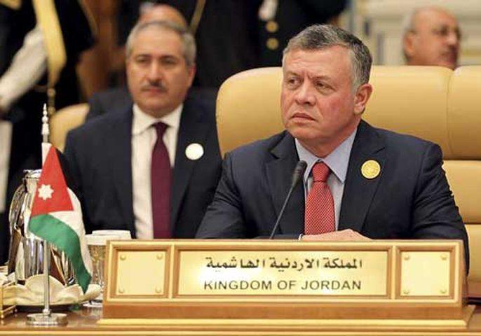 حسن خاطر: مشكلة القدس مع القمم العربية عدم الالتزام