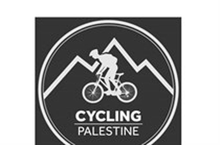 """""""فلسطين ع البسكليت"""".. جولة الحرية من القدس إلى العقبة"""