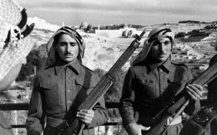 عمّان تتوعد إسرائيل