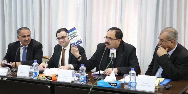 """""""التربية"""" تطلق ورشة حول التحريض الإسرائيلي ضد المناهج الدراسية"""